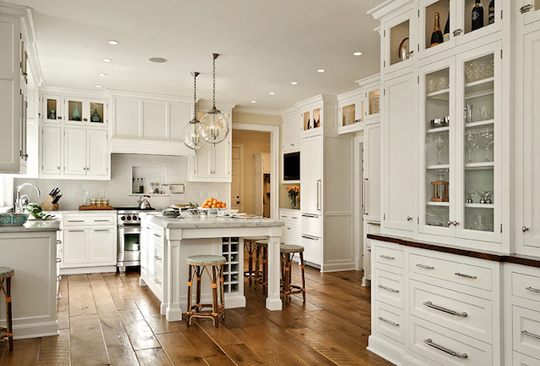 kitchen-remodel-ideas-for-older-homes